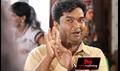 Picture 51 from the Malayalam movie Ardhanaari