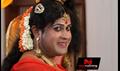 Picture 50 from the Malayalam movie Ardhanaari