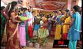 Picture 49 from the Malayalam movie Ardhanaari