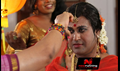Picture 48 from the Malayalam movie Ardhanaari