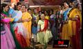 Picture 47 from the Malayalam movie Ardhanaari