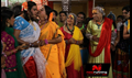 Picture 46 from the Malayalam movie Ardhanaari