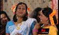 Picture 45 from the Malayalam movie Ardhanaari