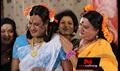 Picture 44 from the Malayalam movie Ardhanaari