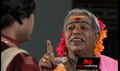 Picture 43 from the Malayalam movie Ardhanaari