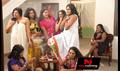 Picture 42 from the Malayalam movie Ardhanaari