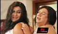 Picture 40 from the Malayalam movie Ardhanaari