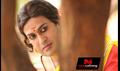 Picture 36 from the Malayalam movie Ardhanaari