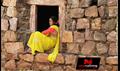 Picture 35 from the Malayalam movie Ardhanaari