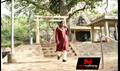 Picture 33 from the Malayalam movie Ardhanaari