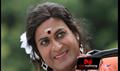 Picture 32 from the Malayalam movie Ardhanaari