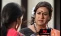 Picture 31 from the Malayalam movie Ardhanaari