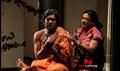 Picture 30 from the Malayalam movie Ardhanaari