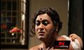 Picture 29 from the Malayalam movie Ardhanaari