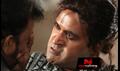 Picture 28 from the Malayalam movie Ardhanaari