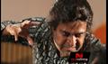 Picture 27 from the Malayalam movie Ardhanaari