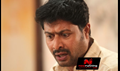 Picture 25 from the Malayalam movie Ardhanaari