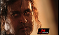Picture 24 from the Malayalam movie Ardhanaari