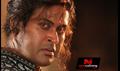 Picture 22 from the Malayalam movie Ardhanaari