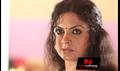 Picture 21 from the Malayalam movie Ardhanaari