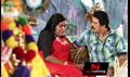 Picture 20 from the Malayalam movie Ardhanaari