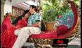 Picture 18 from the Malayalam movie Ardhanaari