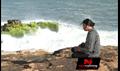 Picture 17 from the Malayalam movie Ardhanaari