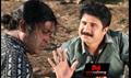 Picture 16 from the Malayalam movie Ardhanaari