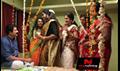 Picture 14 from the Malayalam movie Ardhanaari