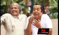 Picture 13 from the Malayalam movie Ardhanaari