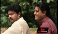 Picture 12 from the Malayalam movie Ardhanaari