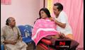 Picture 11 from the Malayalam movie Ardhanaari