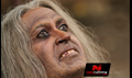 Picture 7 from the Malayalam movie Ardhanaari