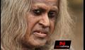 Picture 6 from the Malayalam movie Ardhanaari