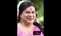 Picture 4 from the Malayalam movie Ardhanaari
