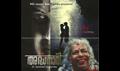 Picture 1 from the Malayalam movie Ardhanaari