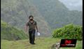 Picture 33 from the Tamil movie Ariyadhavan Puriyadhavan