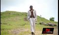 Picture 32 from the Tamil movie Ariyadhavan Puriyadhavan