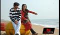 Picture 31 from the Tamil movie Ariyadhavan Puriyadhavan