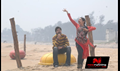 Picture 29 from the Tamil movie Ariyadhavan Puriyadhavan