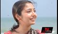 Picture 28 from the Tamil movie Ariyadhavan Puriyadhavan