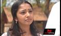 Picture 27 from the Tamil movie Ariyadhavan Puriyadhavan