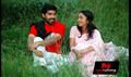 Picture 25 from the Tamil movie Ariyadhavan Puriyadhavan