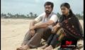 Picture 24 from the Tamil movie Ariyadhavan Puriyadhavan