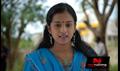 Picture 23 from the Tamil movie Ariyadhavan Puriyadhavan