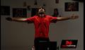 Picture 21 from the Tamil movie Ariyadhavan Puriyadhavan