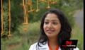 Picture 19 from the Tamil movie Ariyadhavan Puriyadhavan