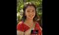 Picture 18 from the Tamil movie Ariyadhavan Puriyadhavan