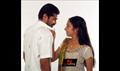 Picture 17 from the Tamil movie Ariyadhavan Puriyadhavan