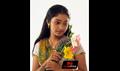 Picture 16 from the Tamil movie Ariyadhavan Puriyadhavan